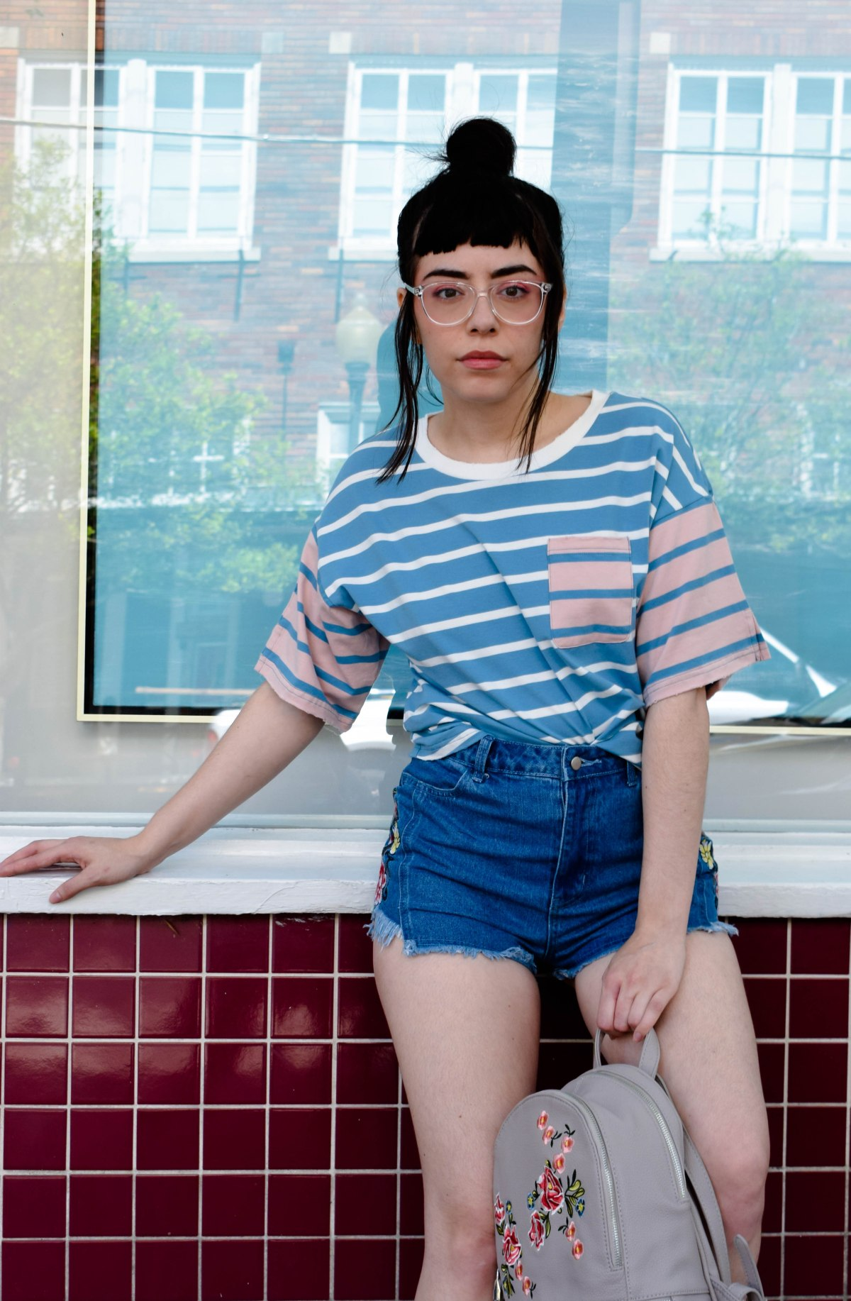 striped top (1 of 8)