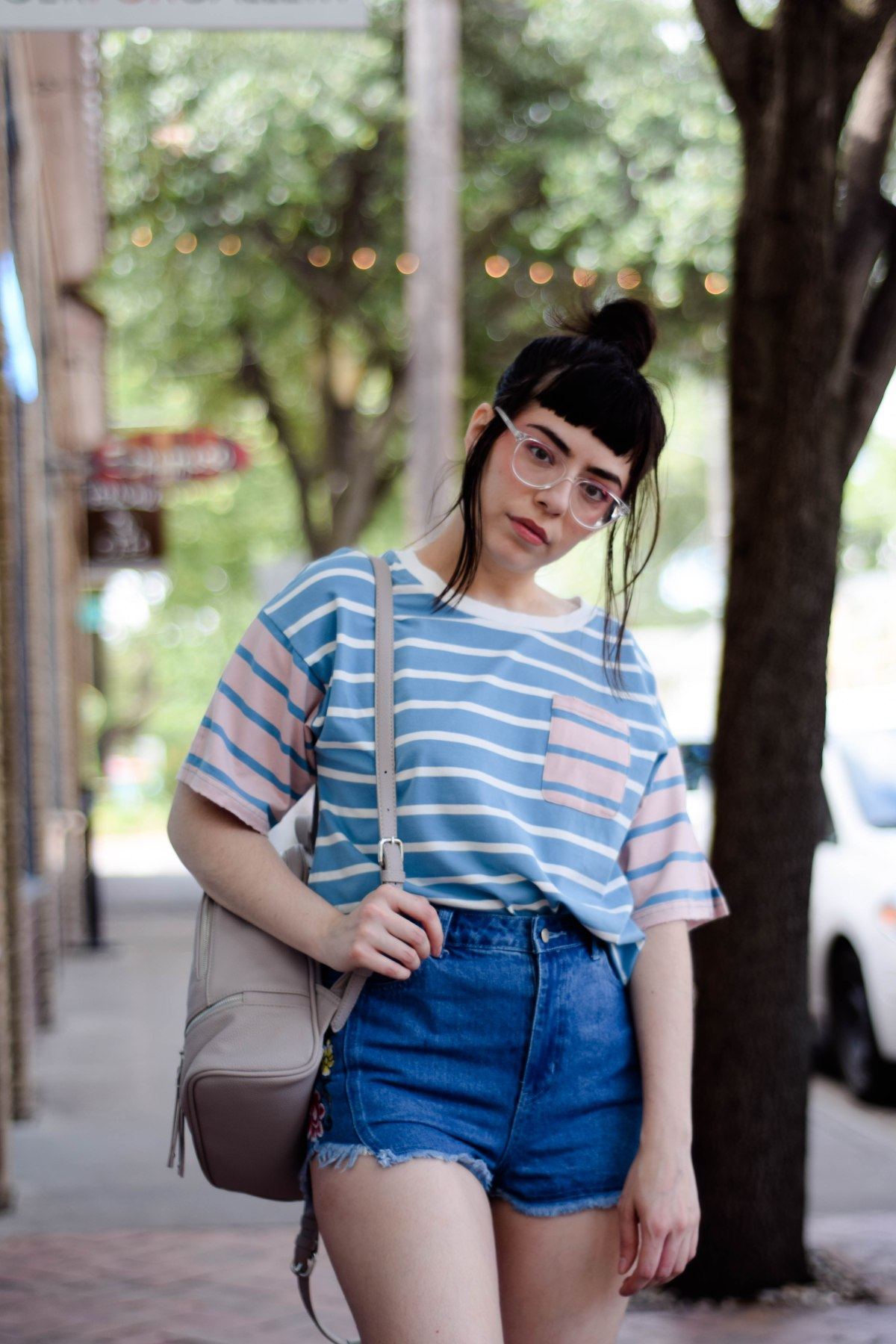 striped top (3 of 8)
