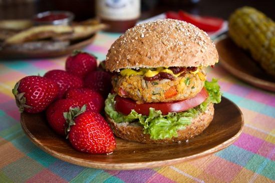 veggieburger.jpg